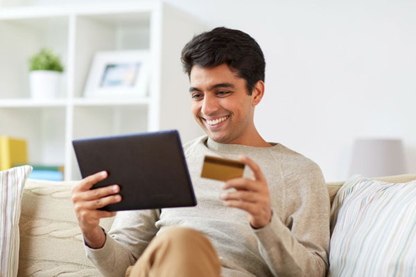 Cara Cek Limit Kartu Kredit BCA Paling Praktis dan Cepat