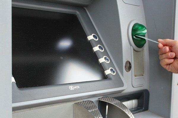 Cara Mengambil Uang di ATM Semua Bank Paling Mudah