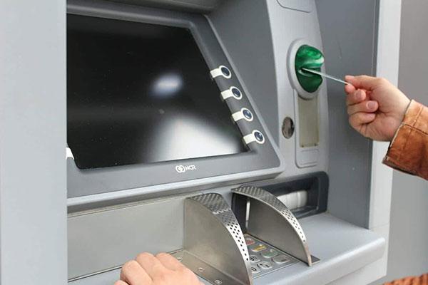 Cara Mengeluarkan Kartu ATM Yang Tertelan Paling Mudah