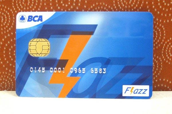 4 Cara Mengetahui No Kartu ATM BCA 16 Digit Paling Mudah ...