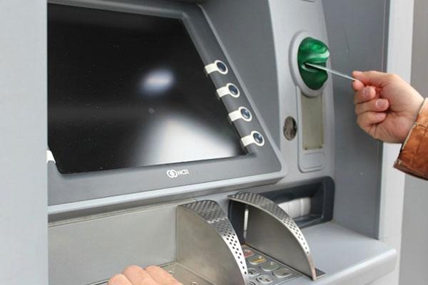 Cara Menggunakan ATM Terlengkap Terbaru
