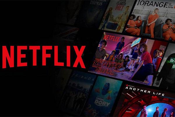Hal Penting Yang Wajib Anda Ketahui Tentang Netflix