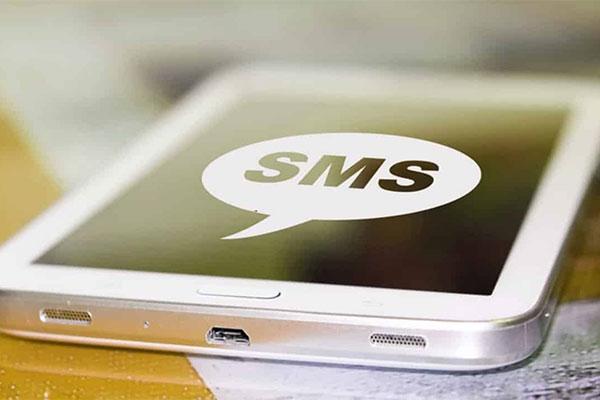 Keuntungan dan Kerugian SMS Banking