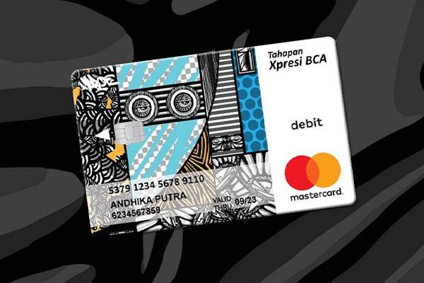 Syarat Biaya Dan Cara Membuat ATM BCA