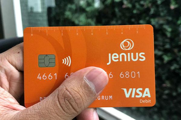 Syarat Jenis Tabungan dan carra Membuat ATM BTPN Terbaru