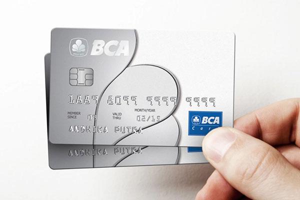 Tips Hemat Menggunakan Kartu Kredit BCA