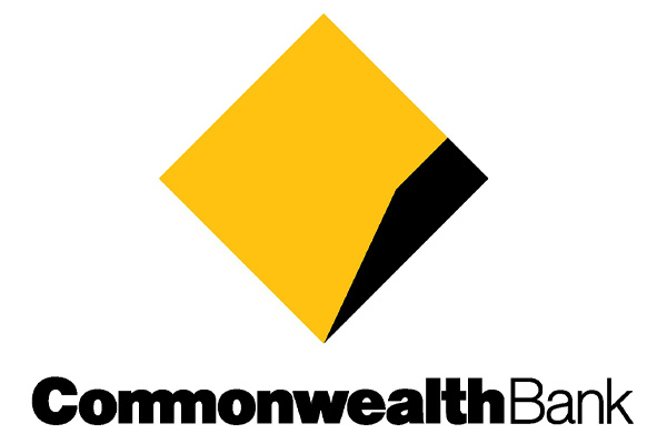 Bizloan Bank Commonwealth