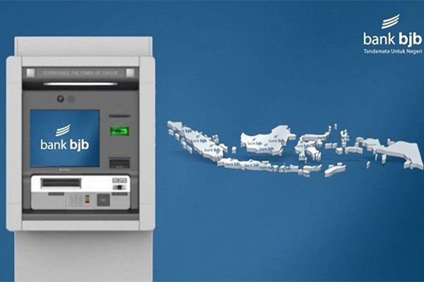 Cara Bayar BPJS Ketenagakerjaan Lewat Bank BJB