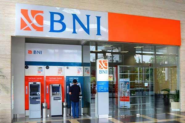 Cara Bayar BPJS Ketenagakerjaan Lewat Bank BNI