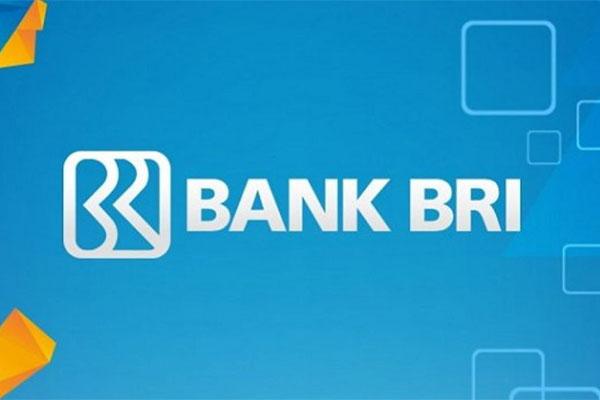 Cara Bayar BPJS Ketenagakerjaan Lewat Bank BRI