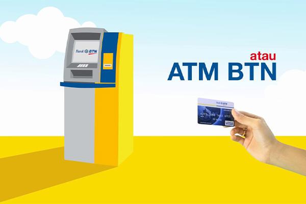 Cara Bayar BPJS Ketenagakerjaan Lewat Bank BTN