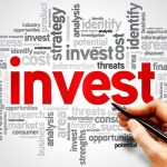 Investasi Profit Harian Terpercaya dan Terbaik