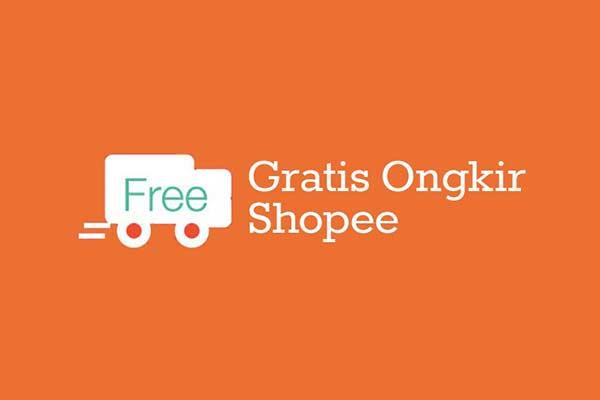 Keuntungan Isi Saldo Shopeepay via OVO