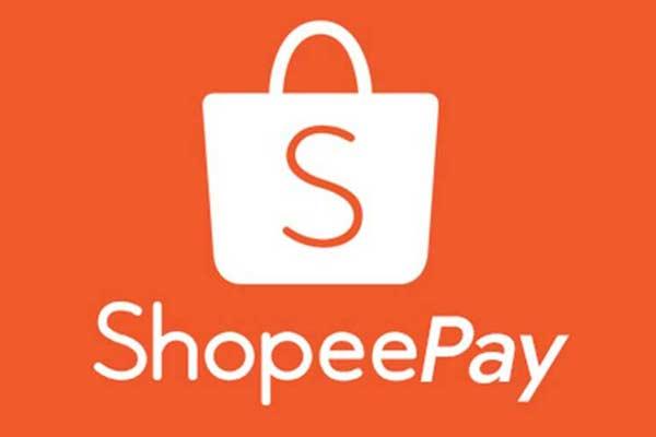 Syarat dan Ketentuan Transfer Antar Pengguna Shopeepay