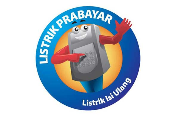 Biaya Admin Jatuh Tempo Isi Ulang Token Listrik