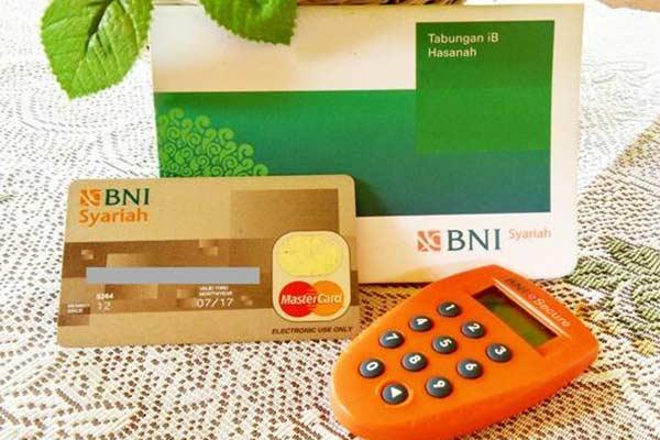 Ini Dia Cara Aktivasi Token BNI Tanpa Harus ke Bank Manfaat Cara Menggunakan