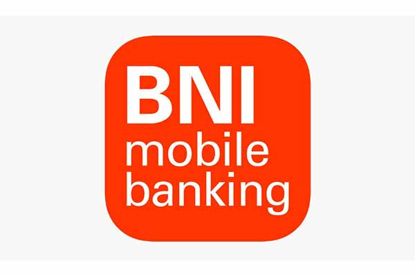 Lewat BNI Mobile 1