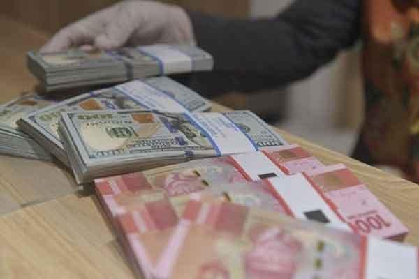 Manfaat Menginvestasikan Uang di Bank BNI