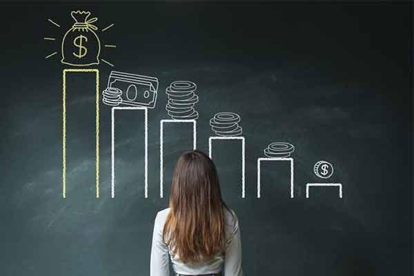 Manfaat Menginvestasikan Uang di Bank BRI