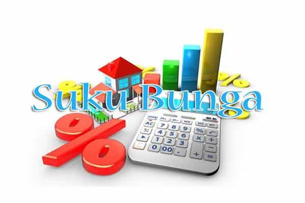 Perhitungan Suku Bunga Dari Deposito BSM Terbaru