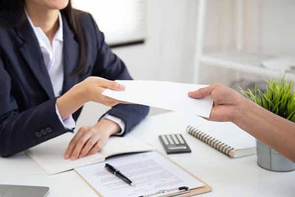Syarat Cara Membuat Rekening Investasi di Bank BCA