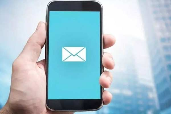 Biaya Cek Saldo Lewat SMS Banking