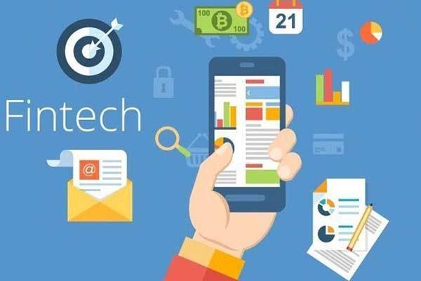 Biaya Transasksi Cek Saldo Lewat SMS Banking