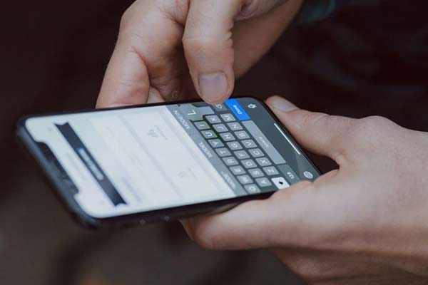 Cara Cek Saldo BNI Lewat SMS Banking Informasi Biaya Transaksi