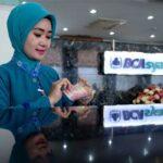 Deposito BCA Syariah Terbaru Setoran Minimal Syarat Simulasi Nisbah
