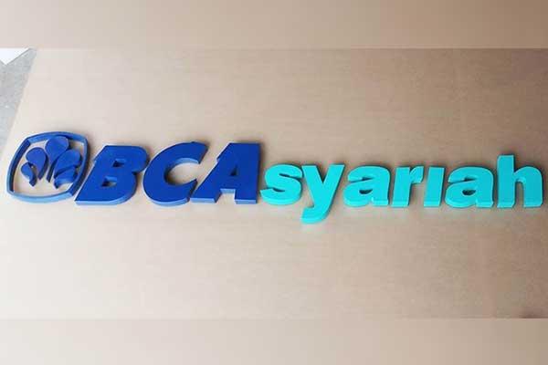 Deposito BCA Syariah Terbaru