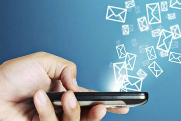 Keunggulan Layanan SMS Banking