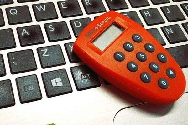 Manfaat Menggunakan BNI e Secure Untuk Transaksi