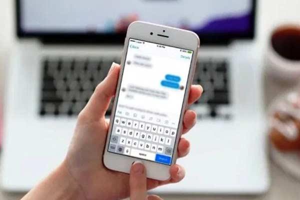 Mengenal Apa Itu SMS Banking Mandiri