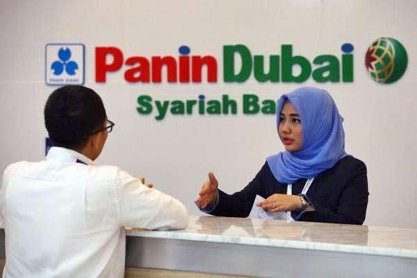 Rekening Haji Bank Panin Syariah