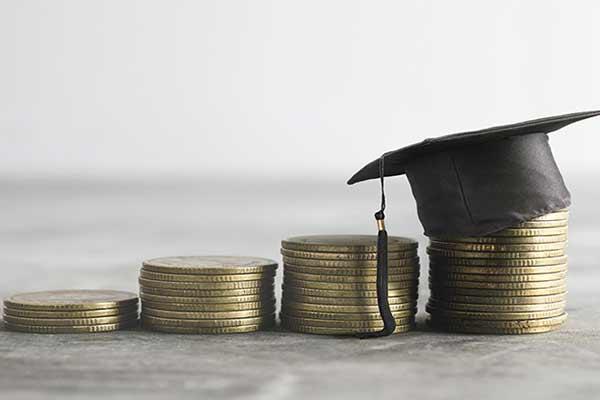 Rekomendasi Tabungan Terbaik Untuk Mahasiswa Termurah Gratis Biaya Admin