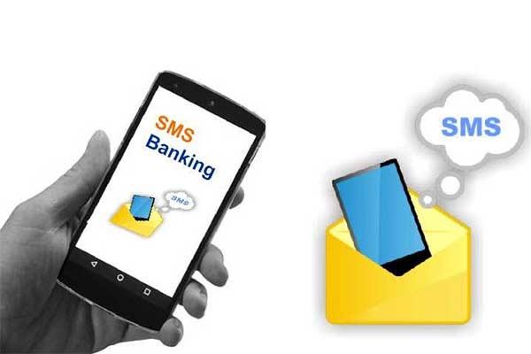 Syarat Ketentuan Menggunakan SMS Banking