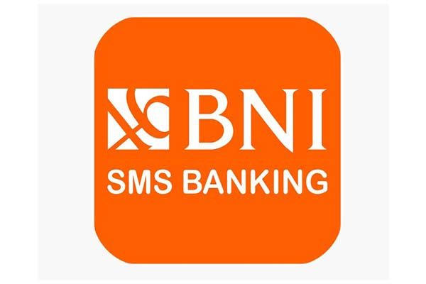 Syarat dan Ketentuan Menggunakan SMS Banking