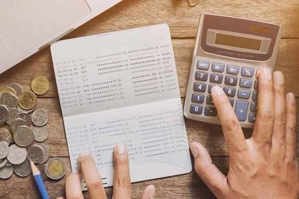 Tabungan Terbaik Tanpa Biaya Admin dan Minimal Setoran