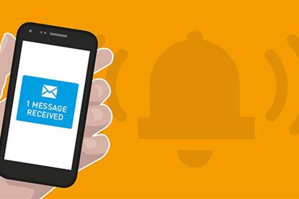 Alasan Mematikan Layanan SMS Banking BNI