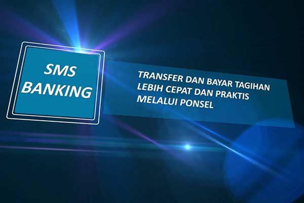 Apa Itu PIN SMS Banking Bank Sumsel