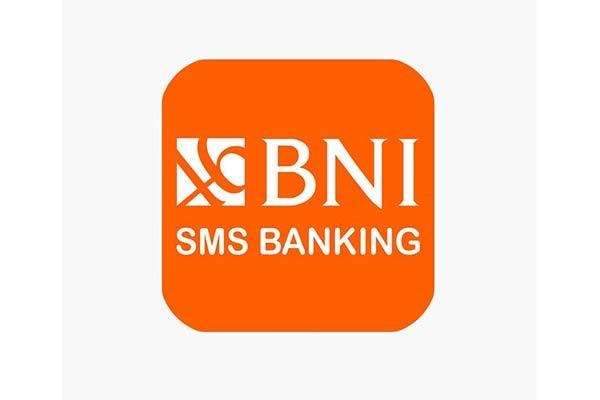 Apa Itu SMS Banking BNI