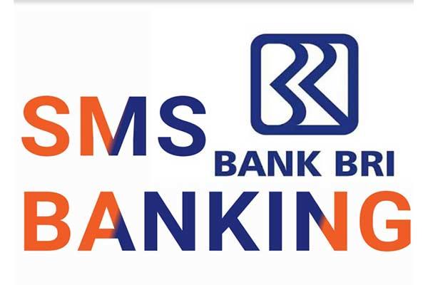 Apa Itu SMS Banking BRI