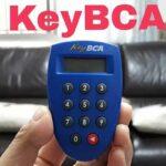 Apa Itu Token BCA Lengkap Dengan Fungsi Cara Mendapatkannya