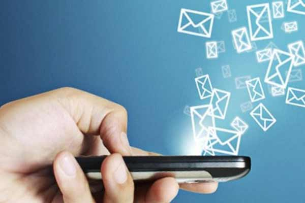 Biaya Transaksi Menggunakan SMS Banking BCA