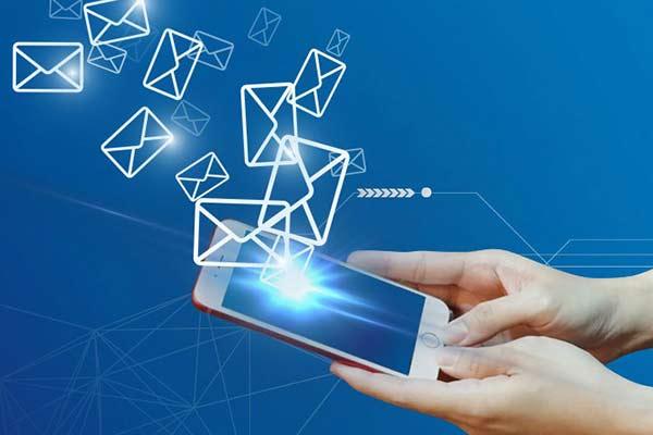 Cara Daftar SMS Banking BRI Syariah Terlengkap Aktivasi Fitur yang Tersedia