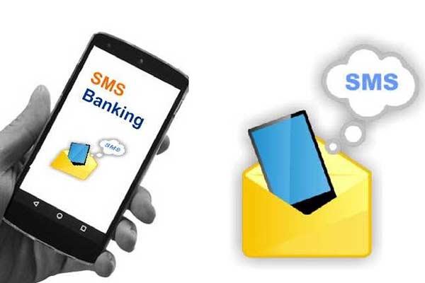 Cara Daftar SMS Banking CIMB Niaga Terlengkap Beserta Syarat Aktivasi