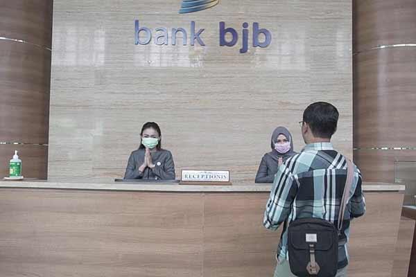 Cara Mengatasi Lupa PIN SMS Banking BJB
