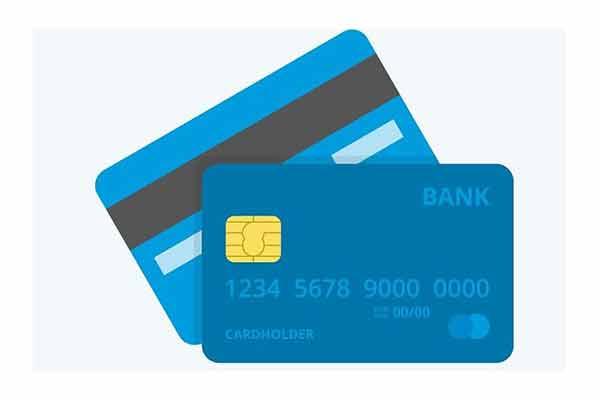 Cara Mengetahui No Kartu ATM BRI 16 Digit Penjelasan Mengenai Fungsinya