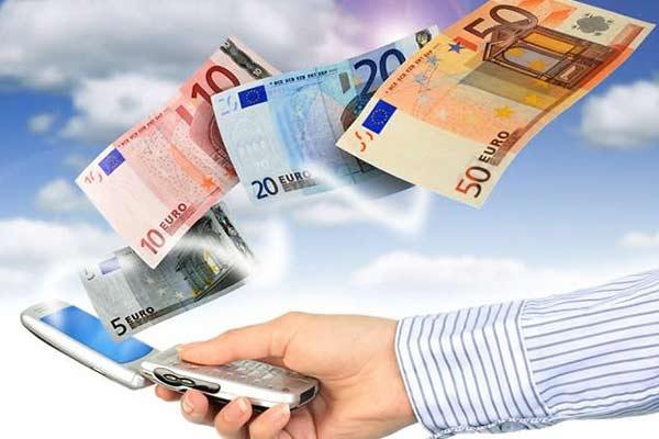 Fitur yang Tersedia di SMS Banking BRI Syariah