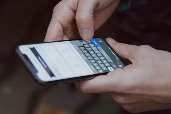Inilah Format SMS Banking BNI Terlengkap Disertai Syarat dan Tata Cara Pendaftaran